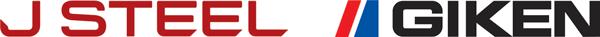 JSteel logo